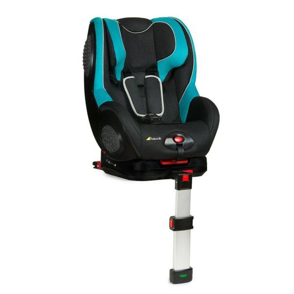 Столче за кола Guardfix / I (9-18 кг.)
